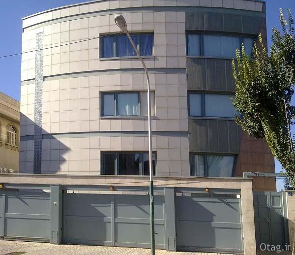 iranian-frontage-design (9)