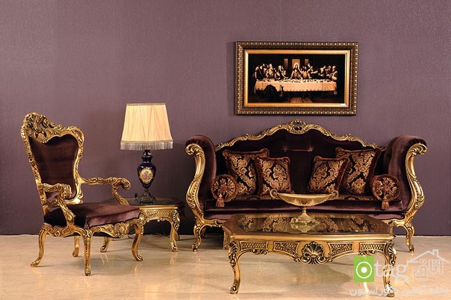 iranian-furniture-design-ideas (1)