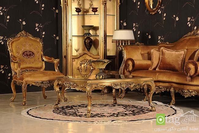 iranian-furniture-design-ideas (2)