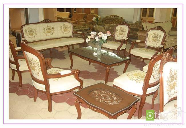 iranian-furniture-design-ideas (5)