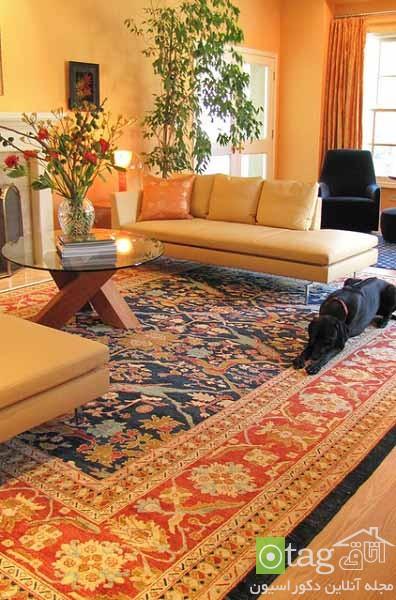 iranian-house-decorations (1)