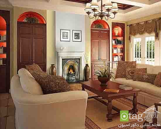 iranian-house-decorations (10)