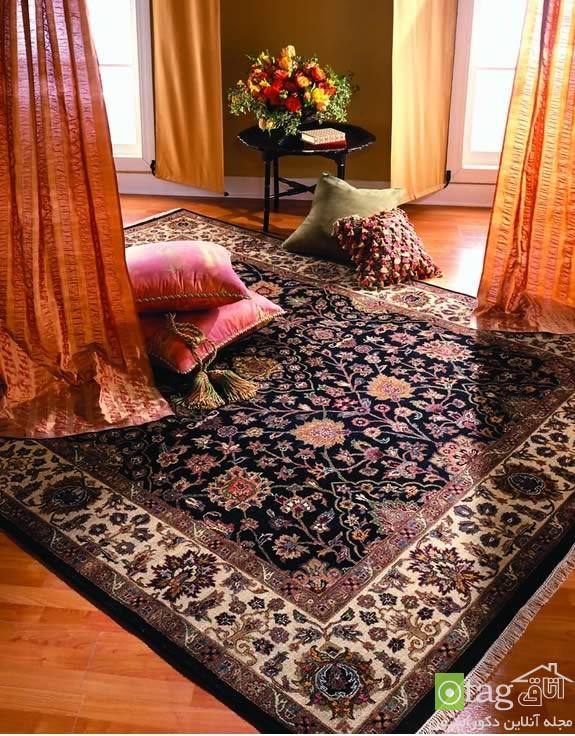 iranian-house-decorations (11)