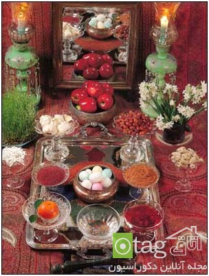 iranian-new-year-haft-sin-designs (10)