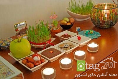 iranian-new-year-haft-sin-designs (12)
