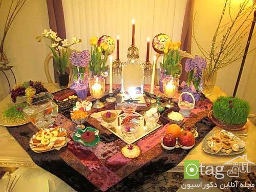 iranian-new-year-haft-sin-designs (3)