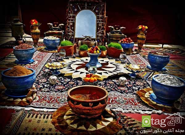 iranian-new-year-haft-sin-designs (8)