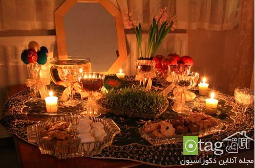 iranian-new-year-haft-sin-designs (9)