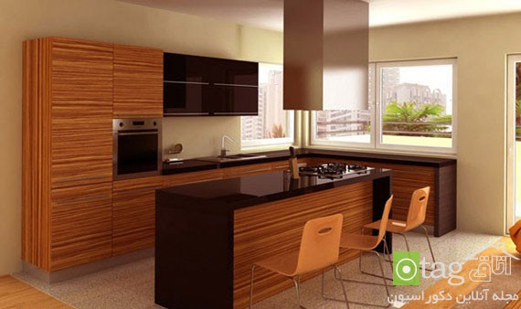 iranian-open-kitchen-designs (10)
