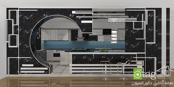 iranian-open-kitchen-designs (12)