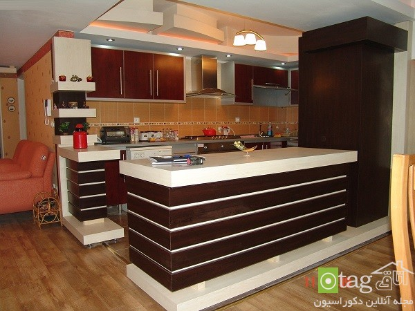 iranian-open-kitchen-designs (13)
