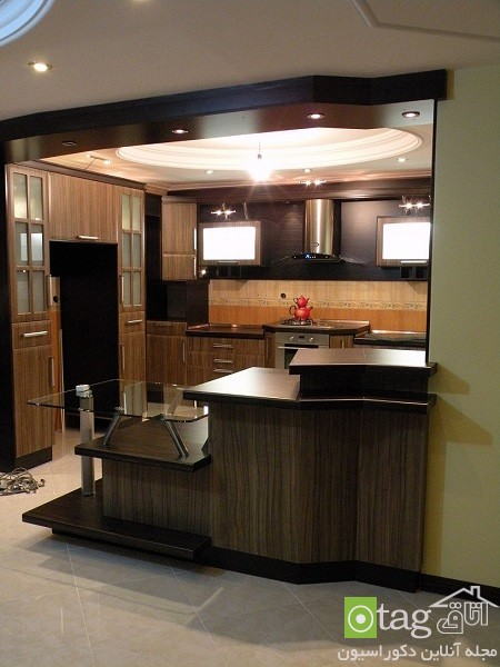 iranian-open-kitchen-designs (15)