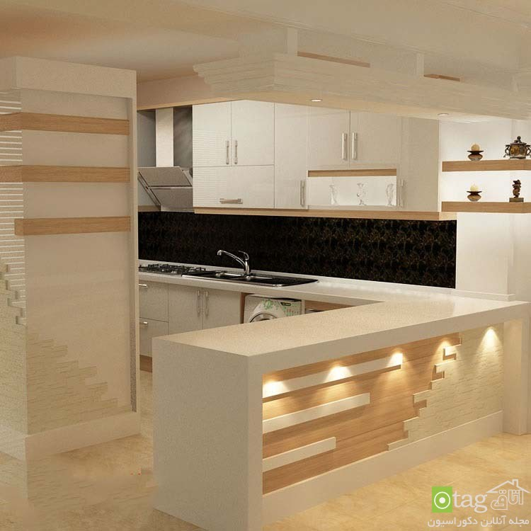 iranian-open-kitchen-designs (5)