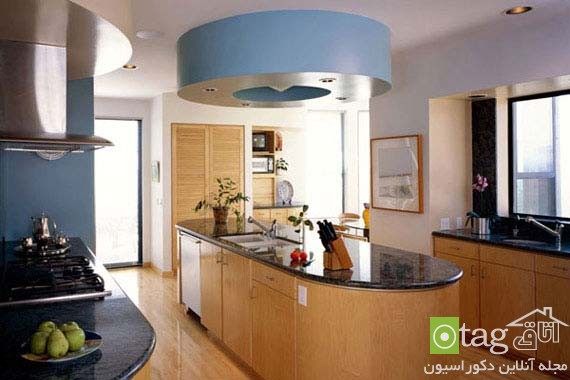 iranian-open-kitchen-designs (6)