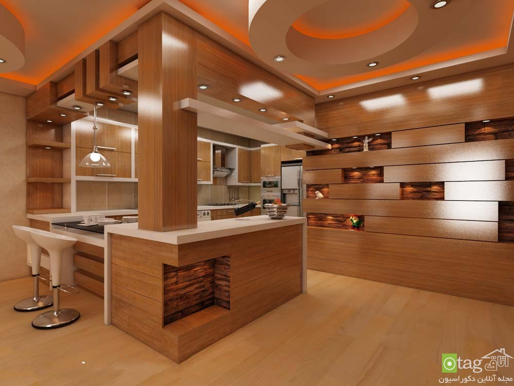 iranian-open-kitchen-designs (7)