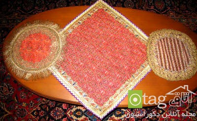 iranian-termeh-design-ideas (13)