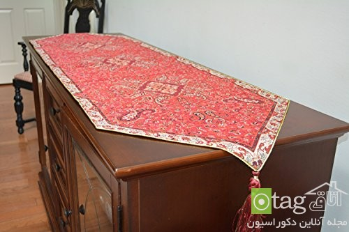 iranian-termeh-design-ideas (2)