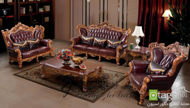 italian-and-iranian-classic-furniture-design-ideas (12)