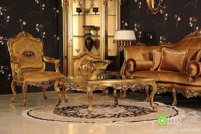italian-and-iranian-classic-furniture-design-ideas (2)