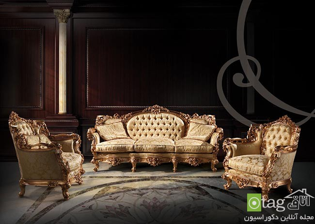italian-and-iranian-classic-furniture-design-ideas (3)