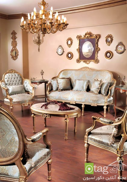 italian-and-iranian-classic-furniture-design-ideas (5)