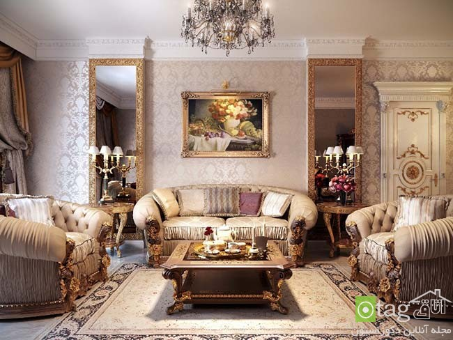 italian-and-iranian-classic-furniture-design-ideas (8)