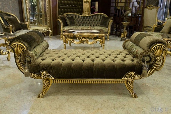 italian-classic-furnitures (10)