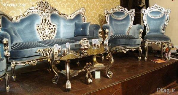 italian-classic-furnitures (2)