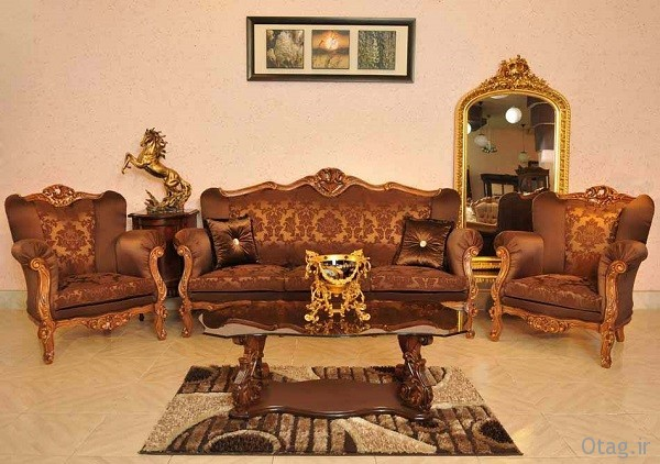 italian-classic-furnitures (3)