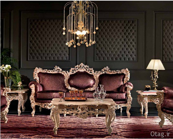 italian-classic-furnitures (6)