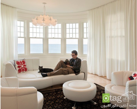 italian-sofa-designs (1)