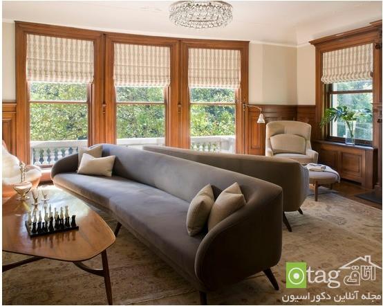 italian-sofa-designs (10)