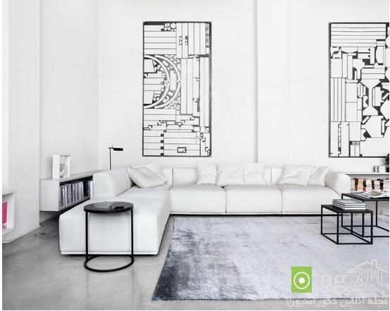 italian-sofa-designs (2)