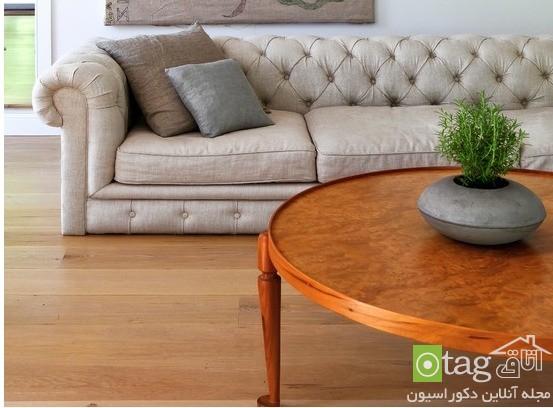 italian-sofa-designs (5)