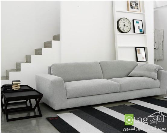 italian-sofa-designs (6)