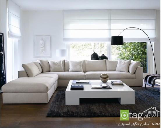 italian-sofa-designs (9)