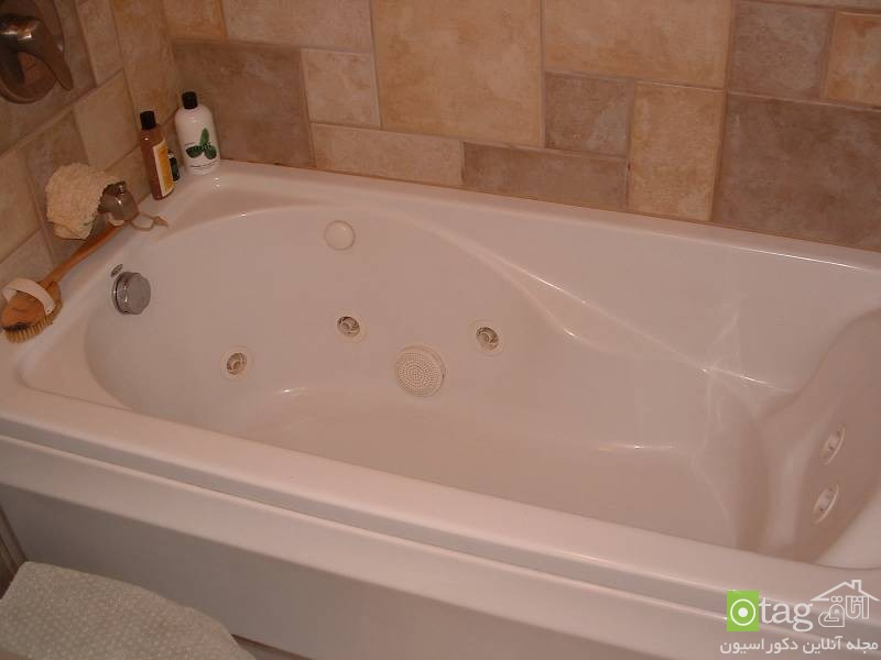 jacuzzi-bathtub-designs (10)