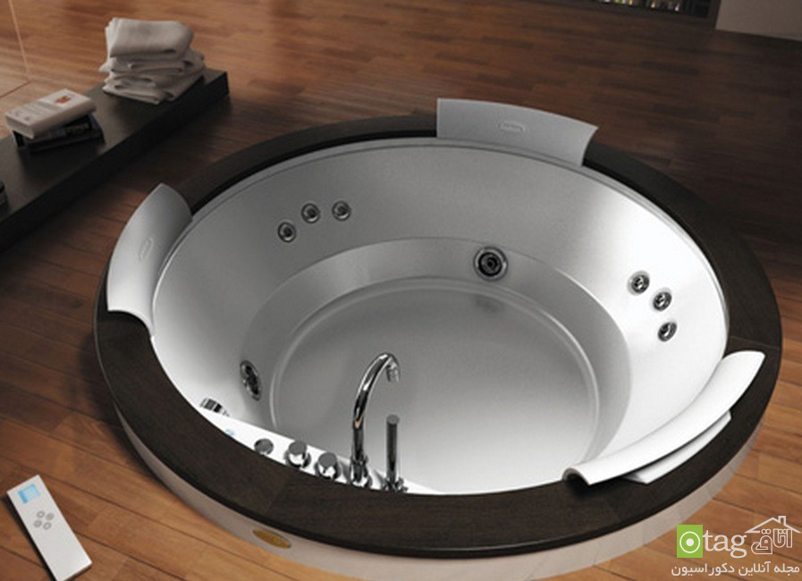 jacuzzi-bathtub-designs (13)