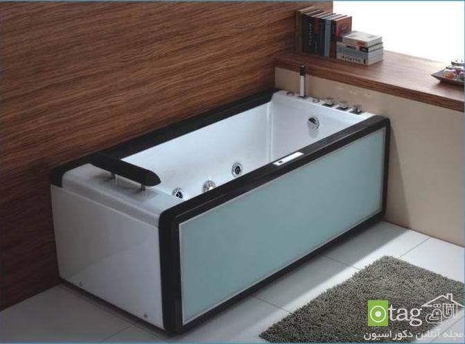 jacuzzi-bathtub-designs (14)