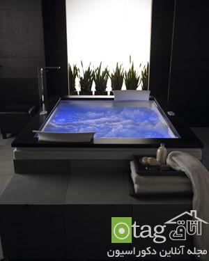 jacuzzi-bathtub-designs (4)