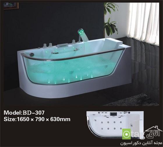 jacuzzi-bathtub-designs (7)