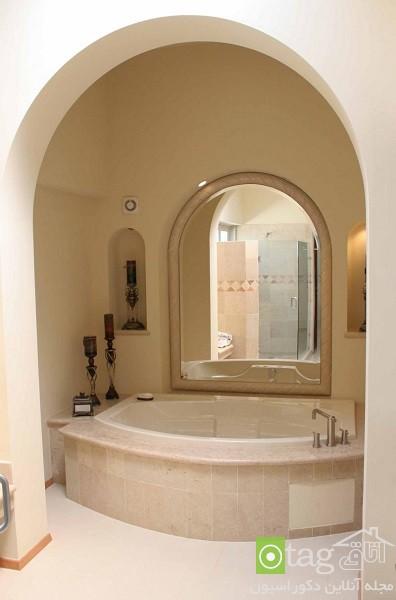 jacuzzi-bathtub-designs (9)
