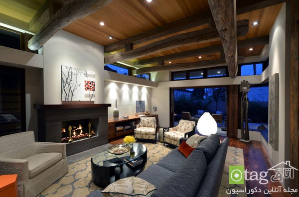 japanese-living-room-designs (10)