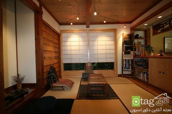 japanese-living-room-designs (11)