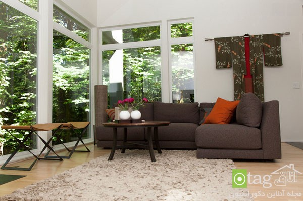 japanese-living-room-designs (12)