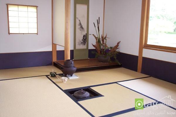 japanese-living-room-designs (14)