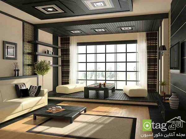 japanese-living-room-designs (15)