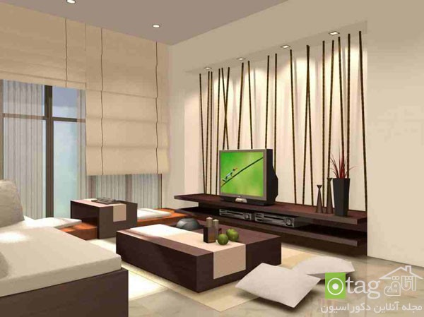 japanese-living-room-designs (17)