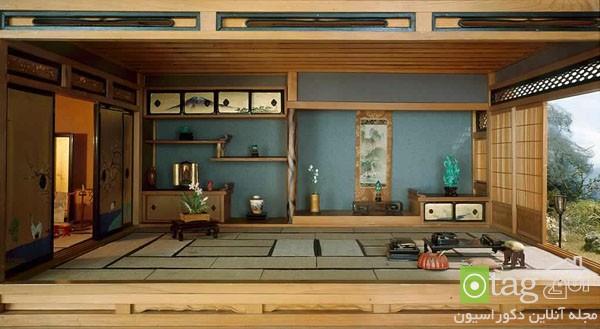 japanese-living-room-designs (18)