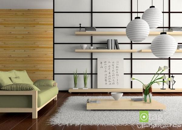 japanese-living-room-designs (19)